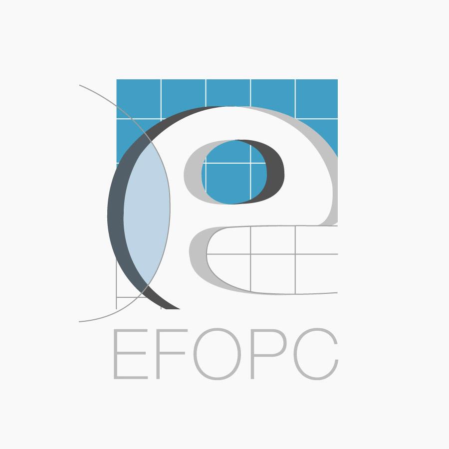 Graphiste - logo identité visuelle