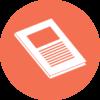 joliepage - pictogramme édition