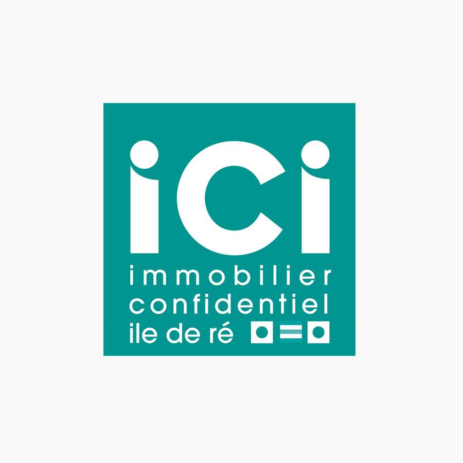 joliepage - logo - identité visuelle