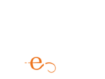 graphiste - logo